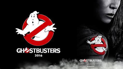 film ghostbusters 2016 ghostbusters 2016 wallpaper erin gilbert by jhroberts on