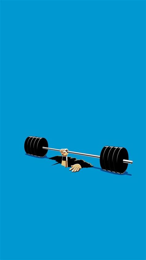 wallpaper iphone 5 fitness 1000 images about funny iphone wallpapers on pinterest