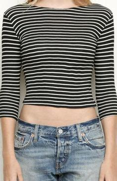 Import Blouse White 301 2 Slc nwt melville striped nadine topnwt melville ren and clothing