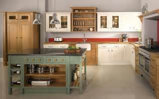 Islands For Kitchens Small Kitchens Country Kitchen Ideas Which