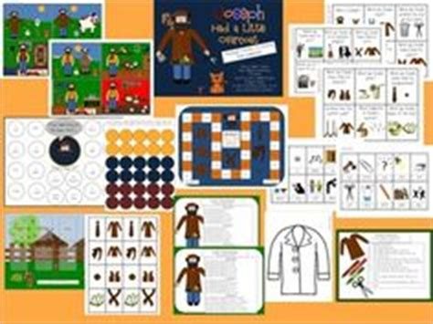 themes of the story overcoat joseph had a little overcoat worksheet button theme