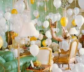 Decorating Ideas For Bridal Shower Decoration Bridal Shower Decorations