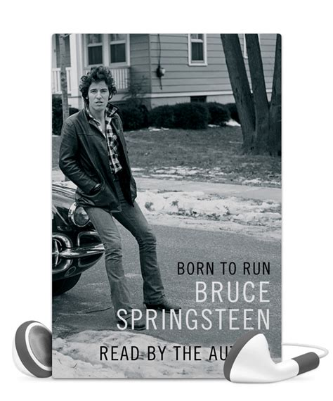 libro born to run libro fm february 2017 selection brilliant books