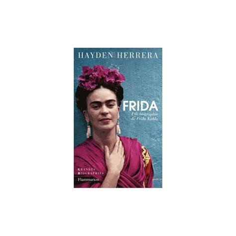 Frida Kahlo Biography Francais | frida kahlo biographie dessinoriginal com
