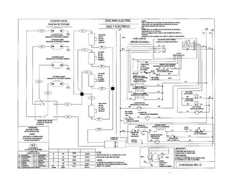 kenmore model 665 wiring diagram kenmore 665 dishwasher