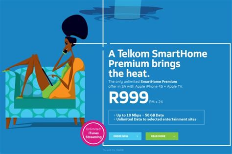 Wifi Unlimited Telkom new telkom adsl free entertainment packages