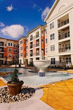 Huntington Apartments Cary Nc Splash Pad In Fayetteville Nc Things To Do In Around Nc