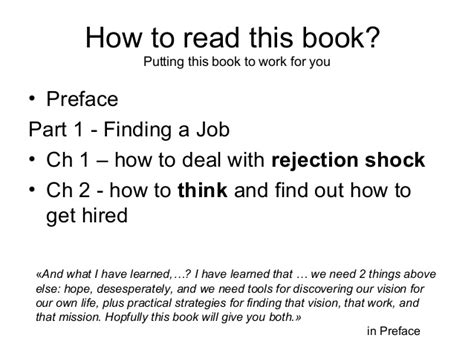 how to start a book report how to start a book report presentation