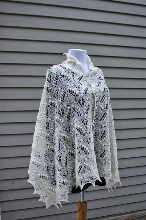 free estonian lace knitting patterns all knitted lace free estonian lace pattern