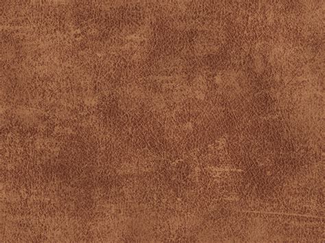 Weathered Leather by Weathered Leather Texture Free Fabric Textures For