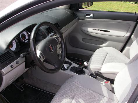 G5 Interior by Image Gallery G5 Interior