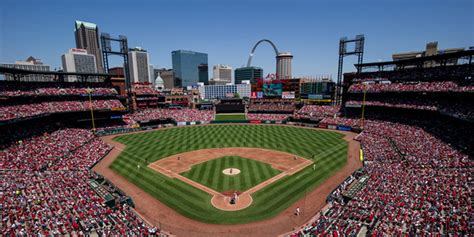 americas best inn st louis 2018 sale ticket specials pooches in the ballpark st louis cardinals