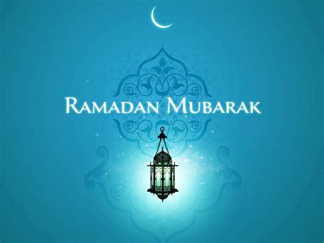 beautiful ramadan wallpapers   desktop