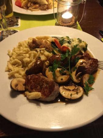 restaurant stuttgart feuersee brauereiwirtshaus sanwald stuttgart feuersee