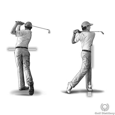golf swing follow through golf swing follow through free golf tips