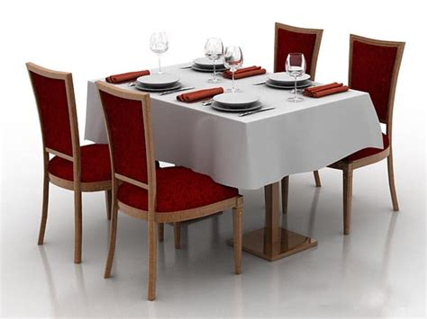 restaurant tisch restaurants tables and chairs marceladick