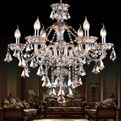 Chandelier Extraordinary Bedroom Chandeliers Cheap Affordable Chandeliers