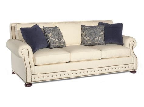 detroit sofa company jefferson collection tommy bahama home living room devon sofa 7221 33 gorman