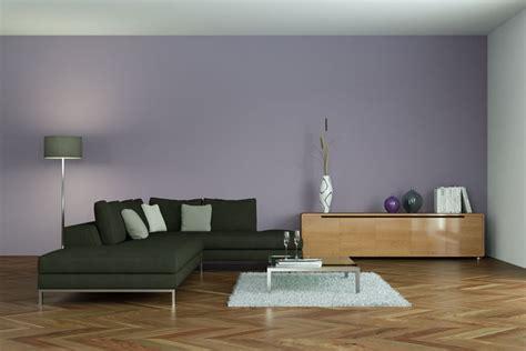 schlafzimmer violett wohnzimmer dachgeschoss farbe