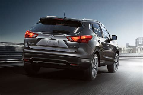Milford Nissan by 2017 Nissan Rogue Sport Coming 2017 In Milford Ma