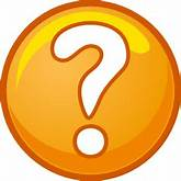 48 funny question marks free cliparts that you can download to you ...