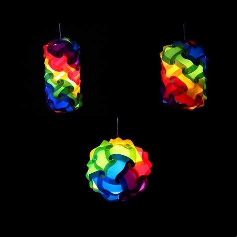 Infinity Light Fixtures 45 Best Images About Infinity Light Photos On Pinterest Gardens Different Shapes And Cs
