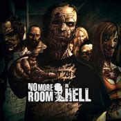 No More Room In Hell Cheats by No More Room In Hell Cheats Codes For Pc Cheatcodes
