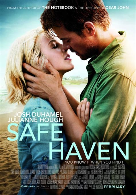 Safe Novel By Nicholas Sparks nicholas sparks uk safe