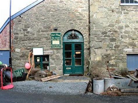 the shed wine bar bistro modern restaurant