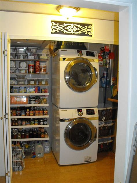 laundry pantry design pantry design with laundry laundry pantry kitchen