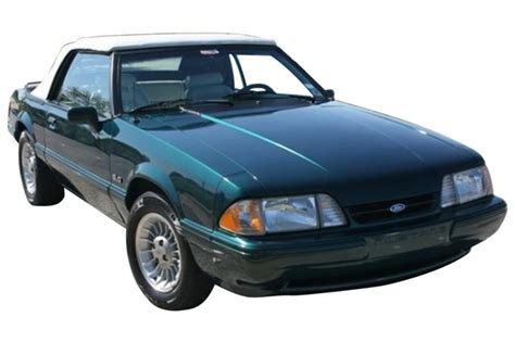 1990 5 0 mustang parts 1990 ford mustang parts accessories