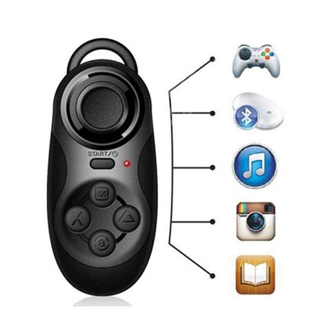 Gamepad Joystick Android Model Catur Ss wireless bluetooth gamepad controller joystick