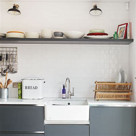 grey kitchen ideas grey kitchen ideas that are sophisticated and stylish