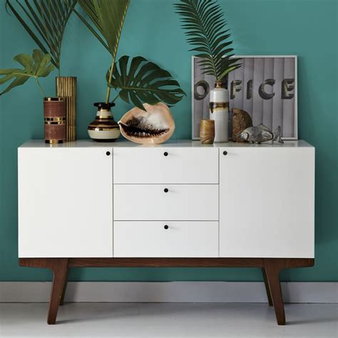 west elm bathroom storage west elm bathroom cabinet bar cabinet