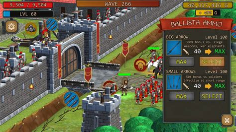 download x mod game for android apk grow empire rome apk v1 3 27 mod money android game amg