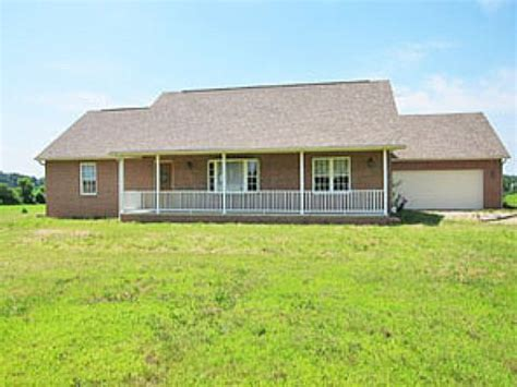 houses for sale in lancaster ohio 4295 stringtown rd nw lancaster oh 43130 foreclosed home information foreclosure