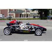 Alfa Img  Showing &gt Like The Ariel Atom Cars