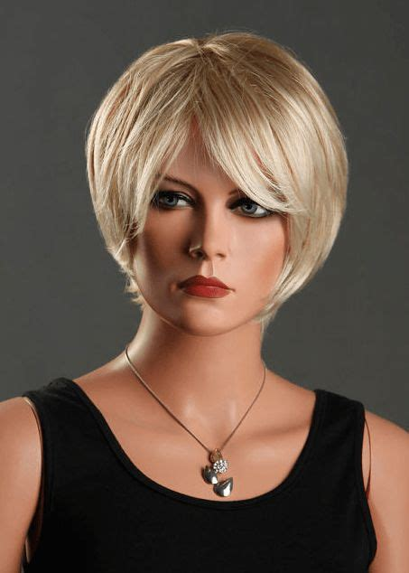 easy to keep feminine haircuts for women over 50 best 25 over 40 hairstyles ideas on pinterest shoulder