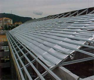 Harga Canopy Baja Ringan Atap Gogreen Murah Rumah   Share