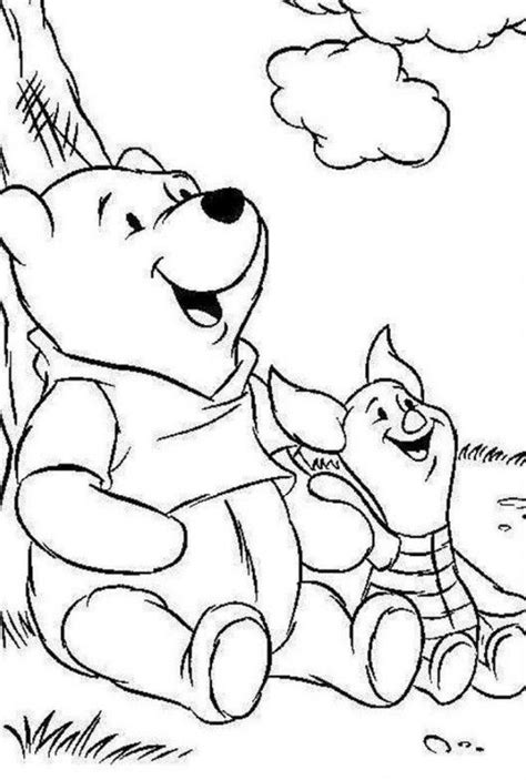 coloring pages games free download free coloring games download coloring home