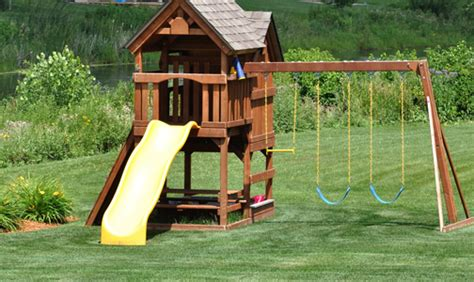 accessories for swing sets catalog shed windows shed windows and more 843 293 1820