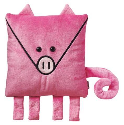 Piggy Pillows by 109 Best Piggy Images On Animals