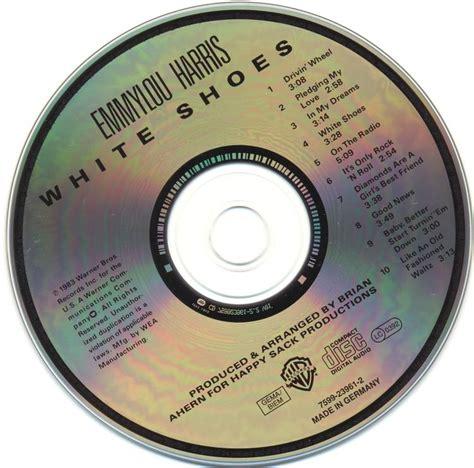 Bros Unik Triangle for folk som jakter p 229 eldre ikke remastrede cd utgivelser