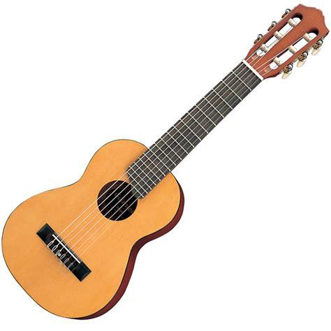 Guitar String - yamaha gl1 guitarlele 6 string ukulele guitar
