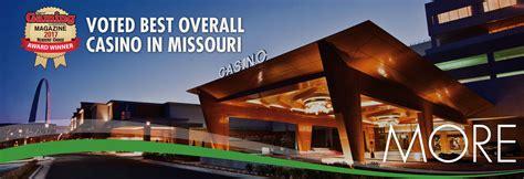 Lumiere Place Casino Hotels Downtown St Louis Lumiere Casino St Louis Buffet