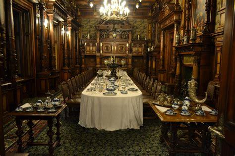 castelli in tavola sulle tracce di vlad l impalatore 2 giorni bran