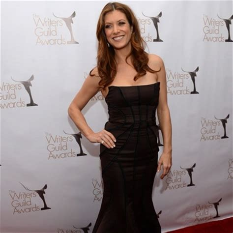 Elysium Carpet Kate Walsh by 45 Best Images About Kate Walsh On Models