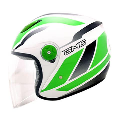 Helm Bmc Gps helm bmc milan seri 1 pabrikhelm jual helm murah