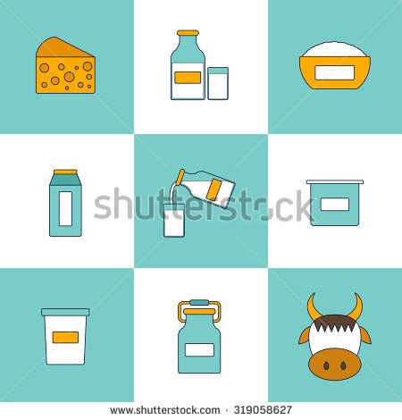 does cottage cheese lactose lactose intolerance stock photos images pictures