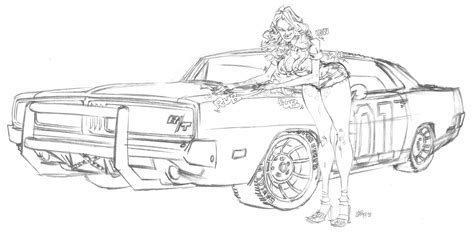 General Lee Car Coloring Pages Coloring Pages General Car Coloring Pages